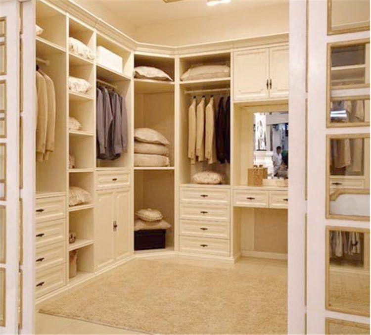 L Shaped Closet Organizer Innovative Brilliant Closet Designs Bedroom Cupboard Designs Walk In Closet