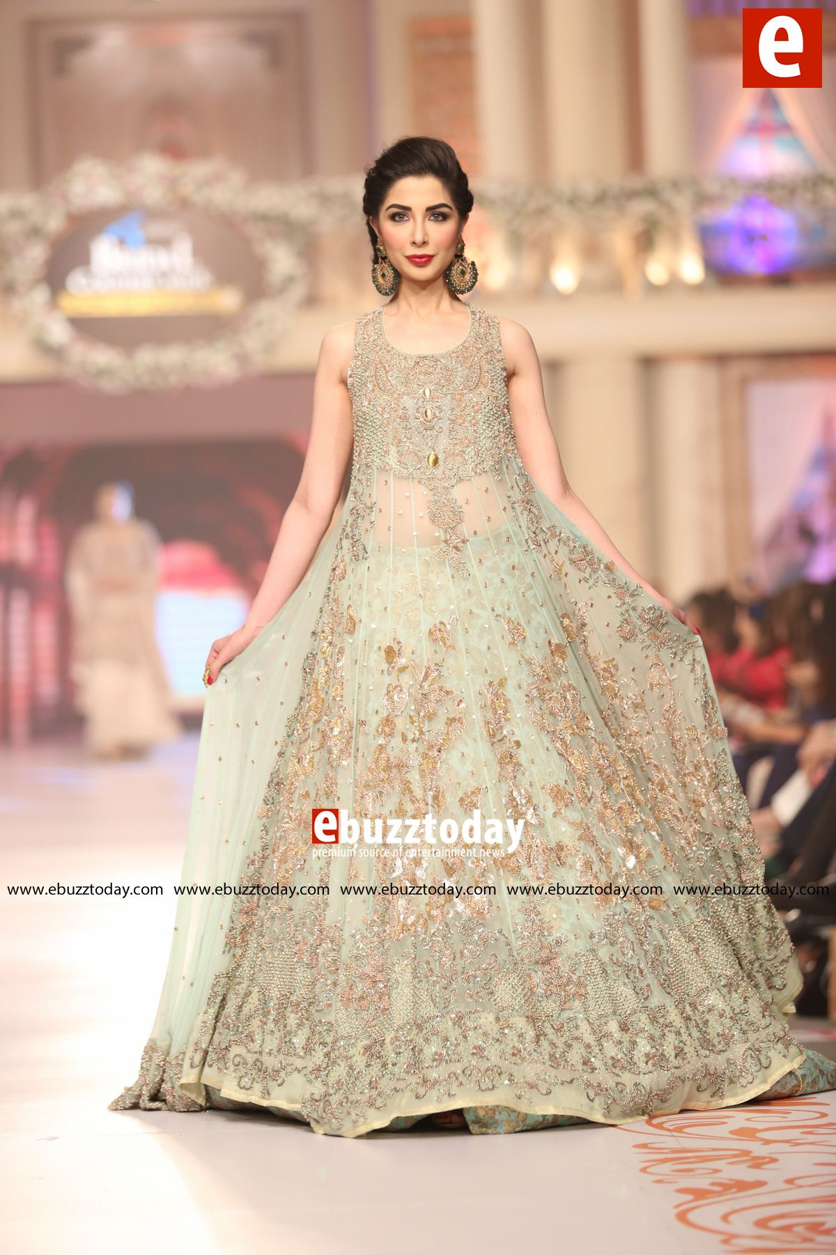 4d8101897b86 Image result for erum khan bridal collection 2018