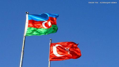 Güney Azərbaycan, Urmiye -  South Azerbaijan, Urmia - آزربایجان جنوبی، اورمیه