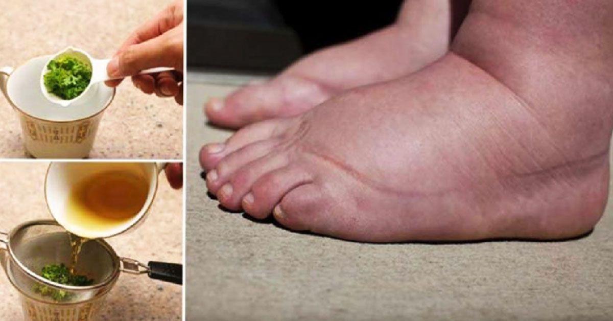 какие в турции лекарства для похудения натуральные