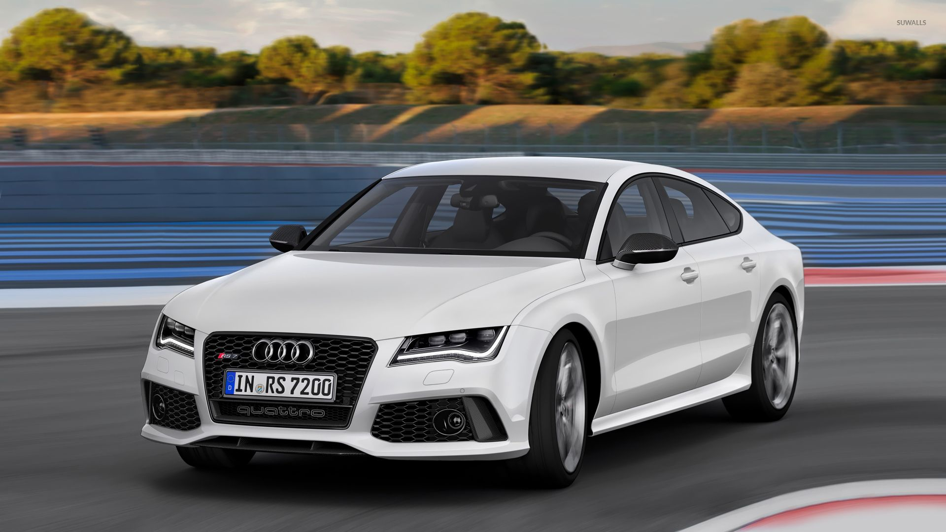 Get Inspired For Full Hd Audi Car Wallpaper For Mobile Photos In 2021 Audi Cars Audi Audi Cars Wallpapers