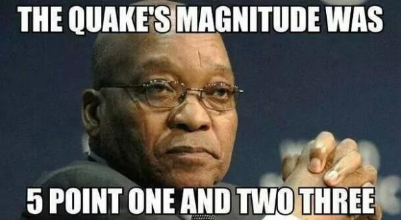 Funny Memes About Zuma : Jacob zuma meme south african humour pinterest jacob zuma