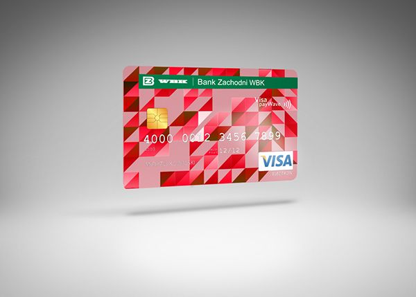 Money Magazine The Best Credit Cards Now On Behance With Images Cards Card Design Visa Gift Card