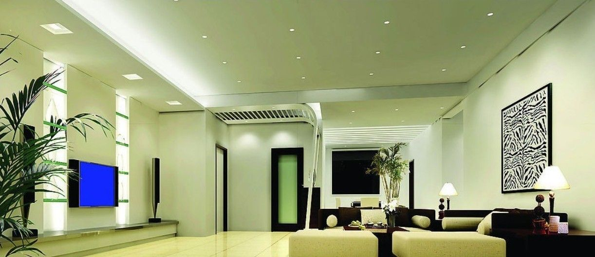 Light Green Living Room Walls Grey Colour Scheme Ideas Design Environmental