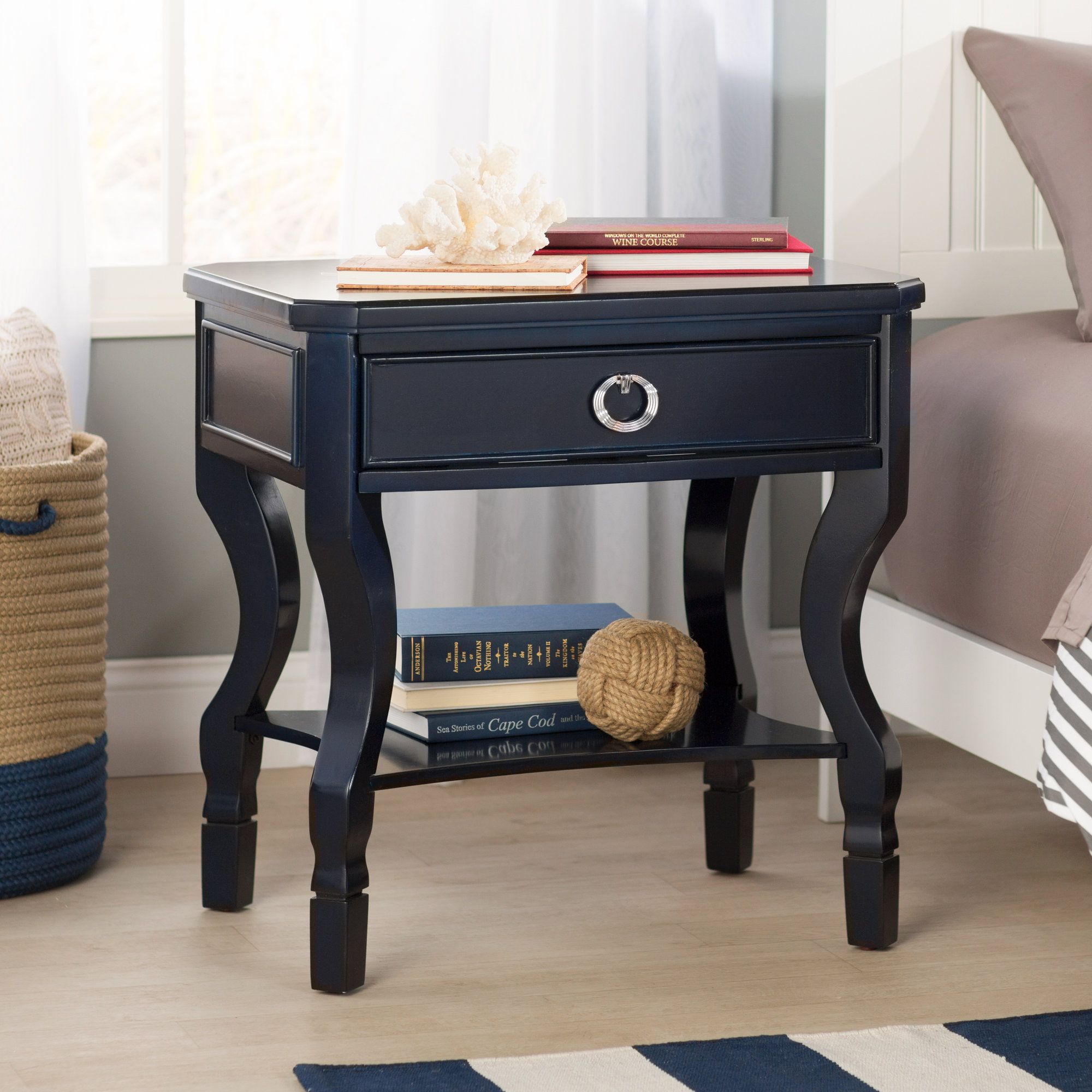 Welles nightstand nightstands and products