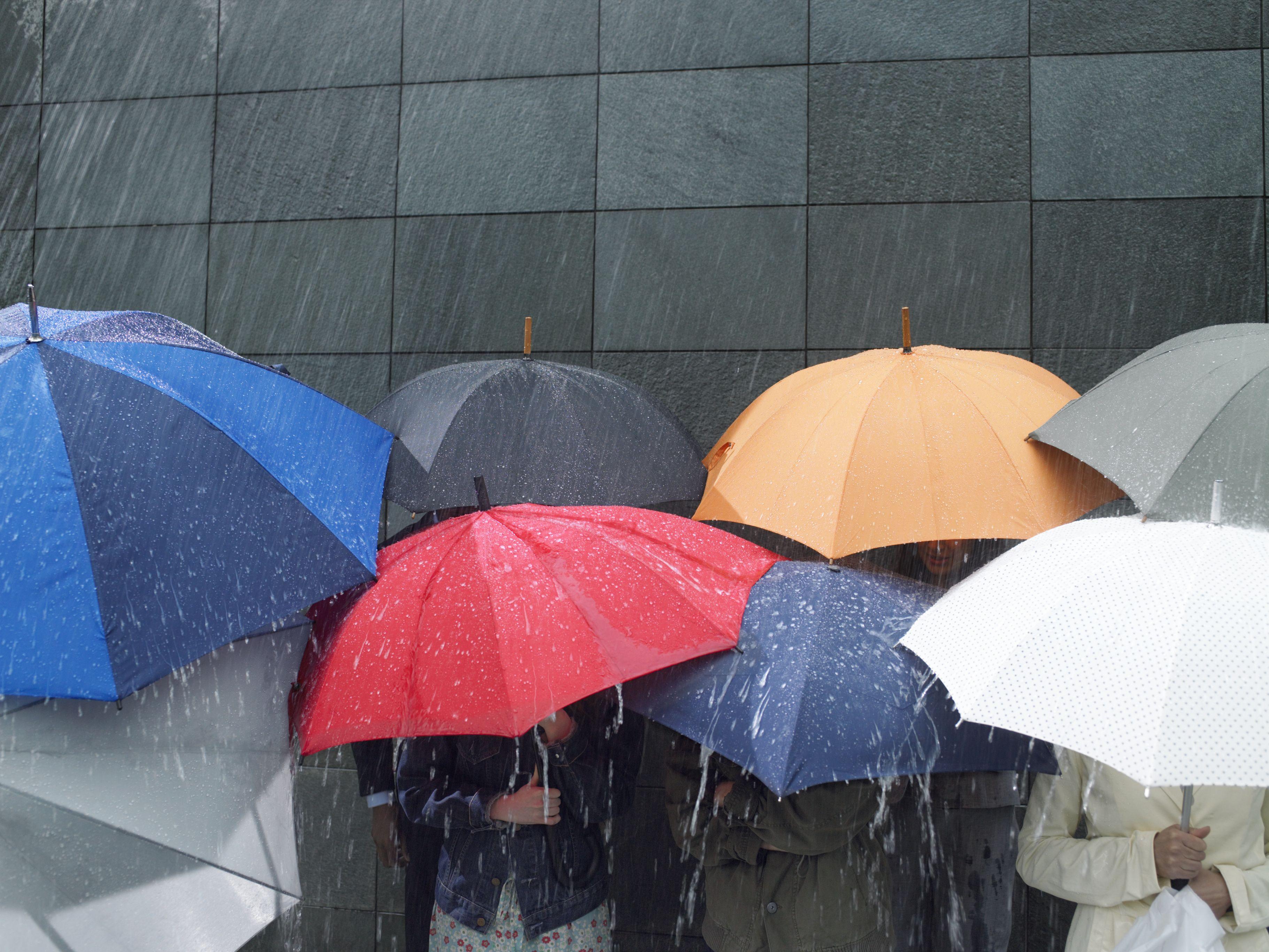 Un office du tourisme belge attaque un site météo à cause