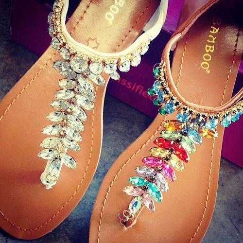 Pinterest: trinaceceri ♚   shoes   Shoes, Shoe boots, Sandals
