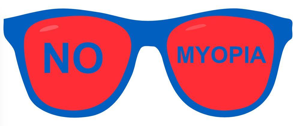 Natural Myopia Control: Improve Your Eyesight - endmyopia.org