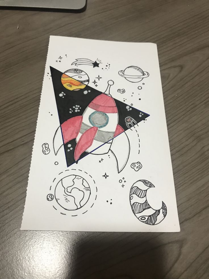 SPACE!  Idk what to call this... #space #drawings - #Call #Drawings #Idk #Space