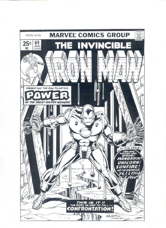 Iron Man Iron Man Marvel Iron Man Iron Man Armor
