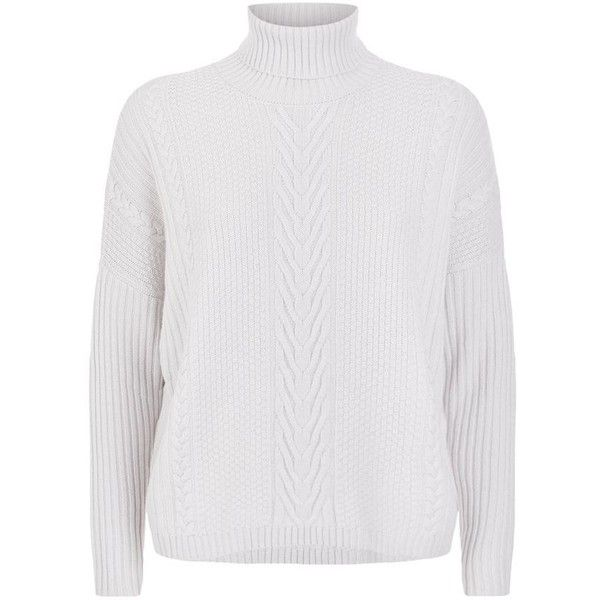 KNITWEAR - Jumpers PESERICO Sast Cheap Price Wiki Cheap Online Online Shopping Cheap 100% Guaranteed ZamCovN75