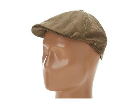 1b1d98eb1 New Era EK Kinley Duckbill | Hats | Hats