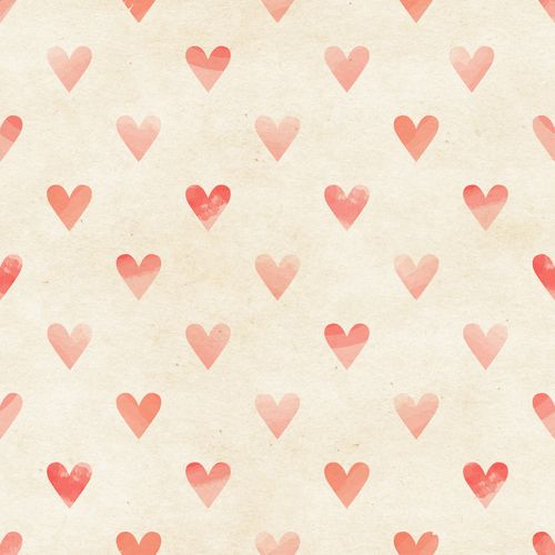 cute Love Wallpaper Tumblr : Vintage Background On Tumblr We Heart It Popular Photography Art Pinterest Vintage ...