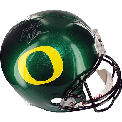 oregon ducks | OREG-8 Oregon Ducks Full Size Helmet