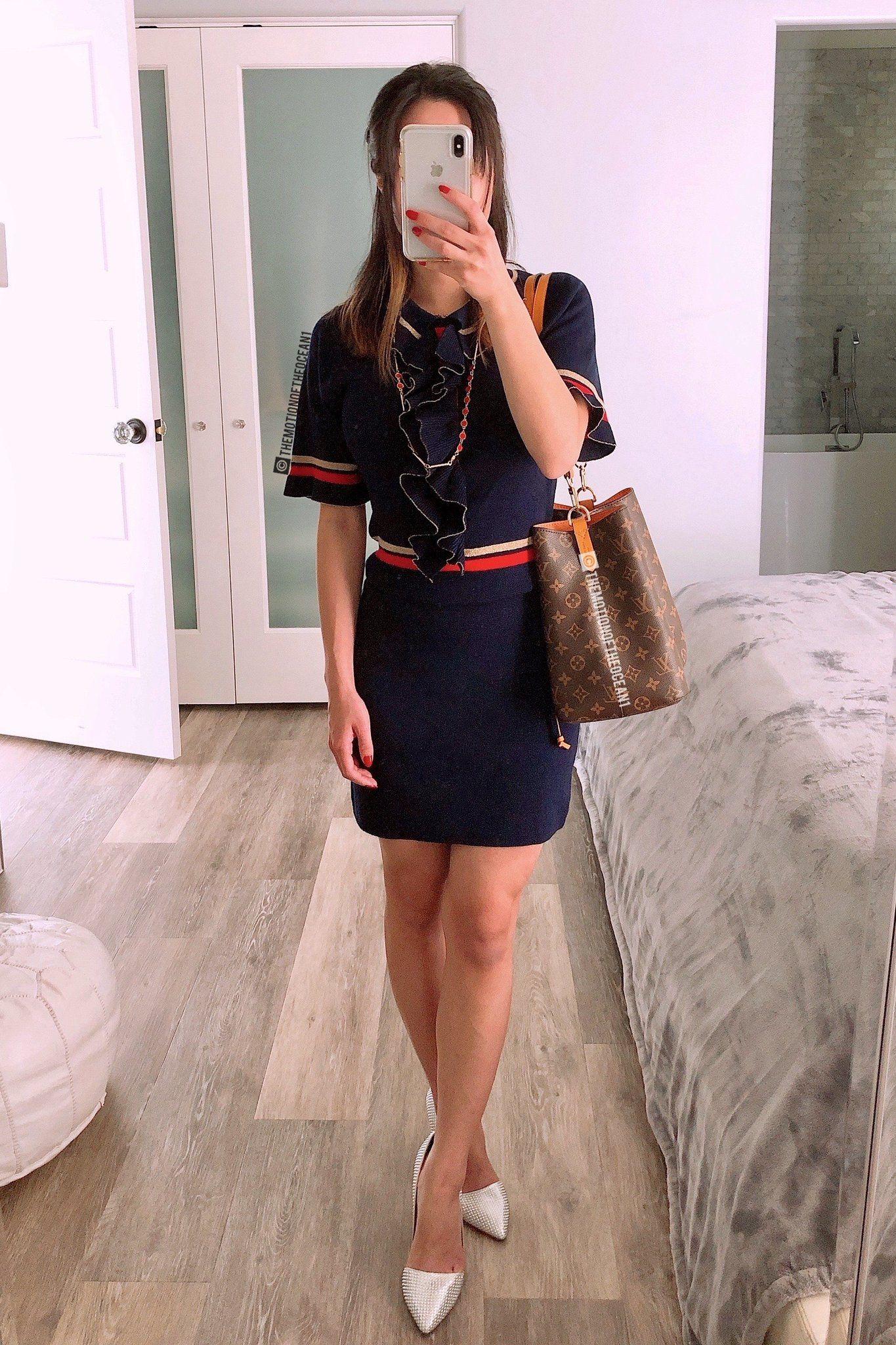 KATERINA KVIT SS19 | Mini skirts, Fashion, Skirts