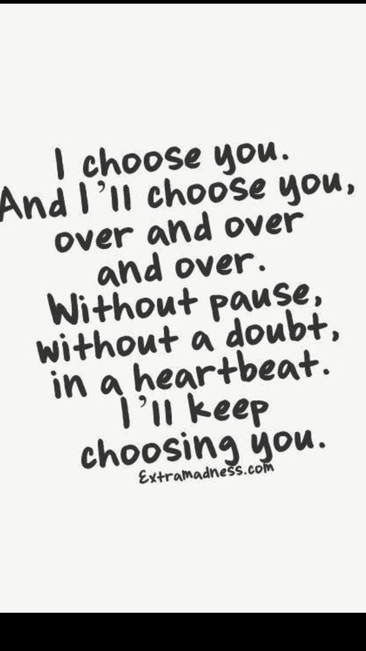 Because I Will Never Find Anyone Better Than You Motivational Quotes For Love Love Quotes Quotes