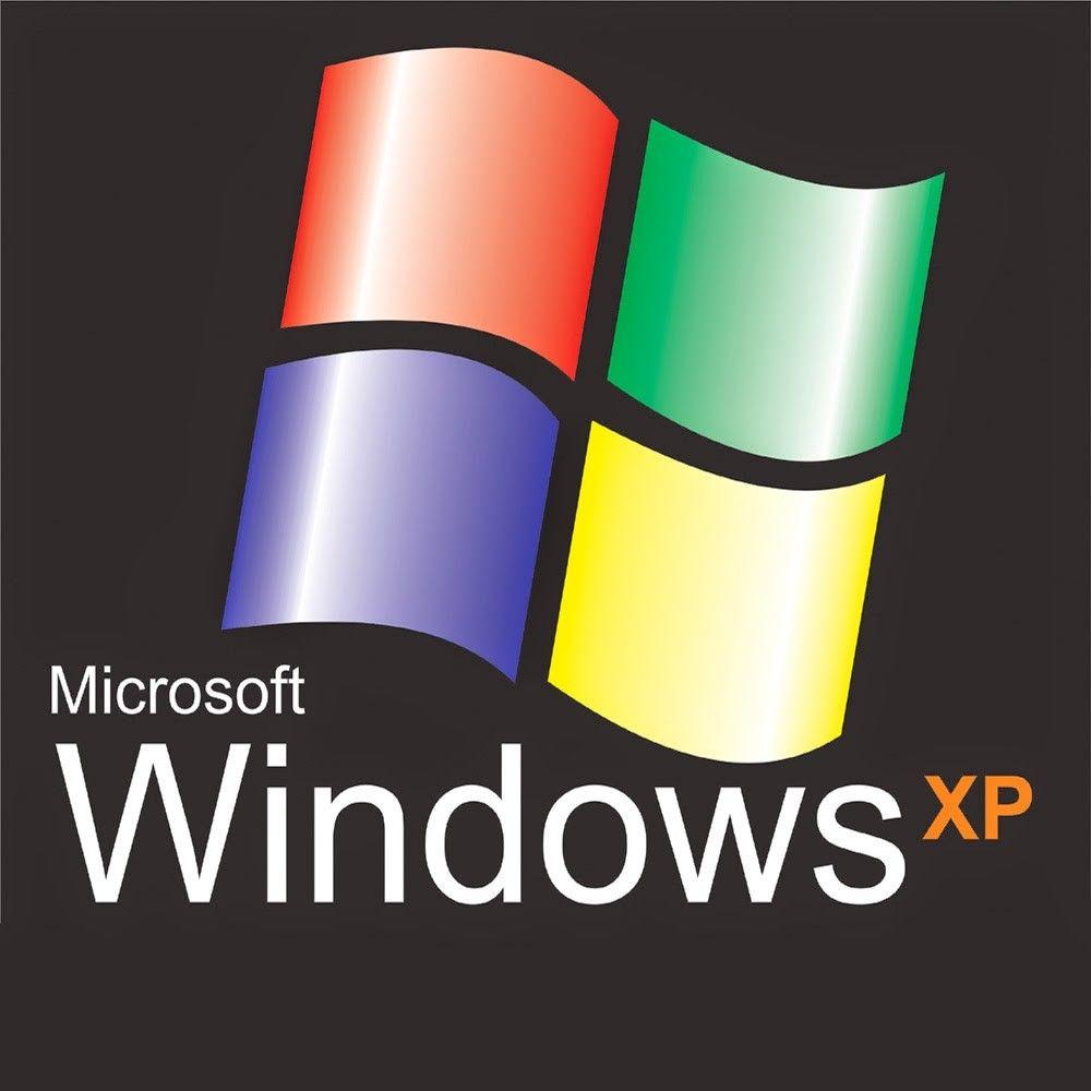 Microsoft windows xp sp4 professional 100 perfecrt keygen ...