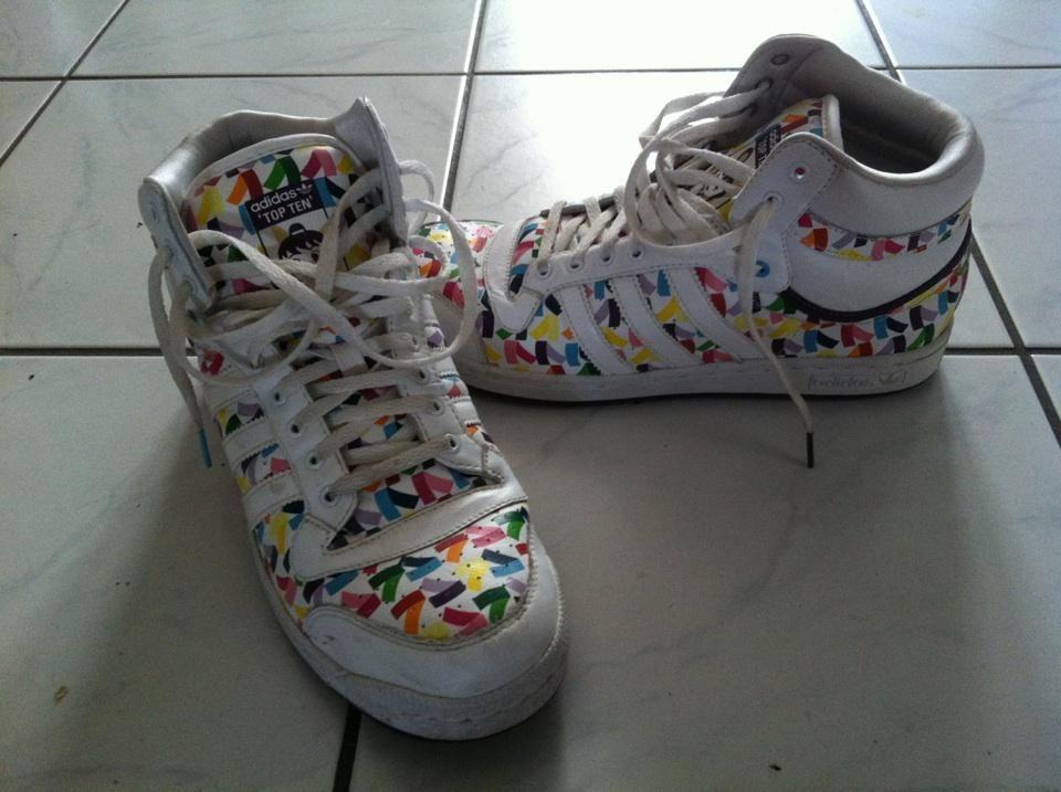 Adidas Schuhe Schuhe Adidas Größentabelle Us Größentabelle