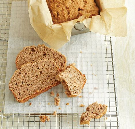 Page Not Found We Re Sorry That Page Is Missing Recipe Wheat Banana Quick Bread Bread Recipes