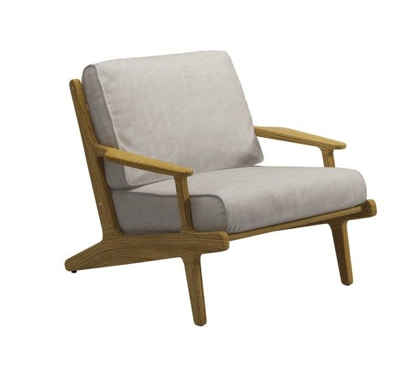 Peachy Bay Armchair Seagull Furniture Outdoor Furniture Pabps2019 Chair Design Images Pabps2019Com