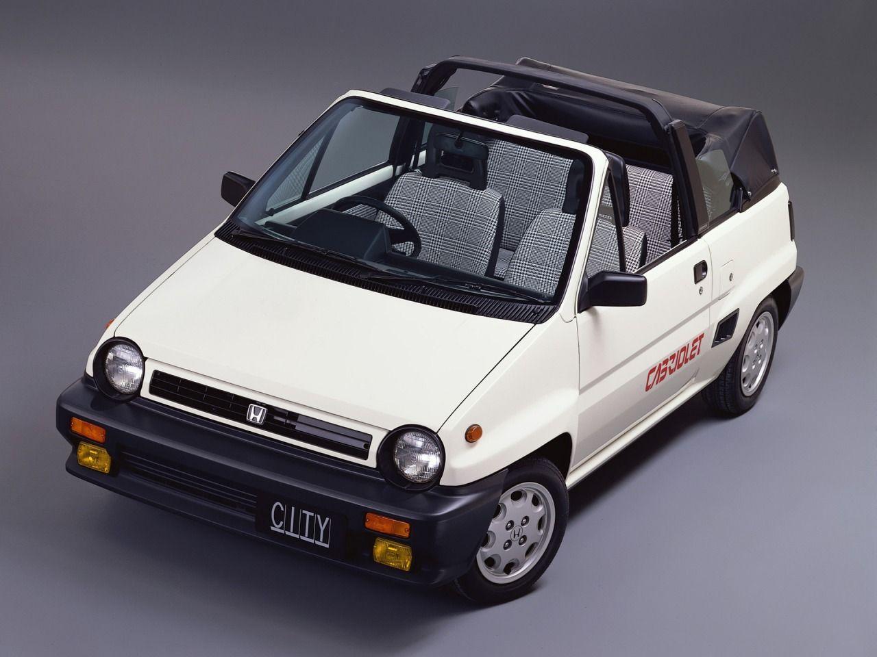 120 Cars - Carros ideas | carros, cars, classic cars