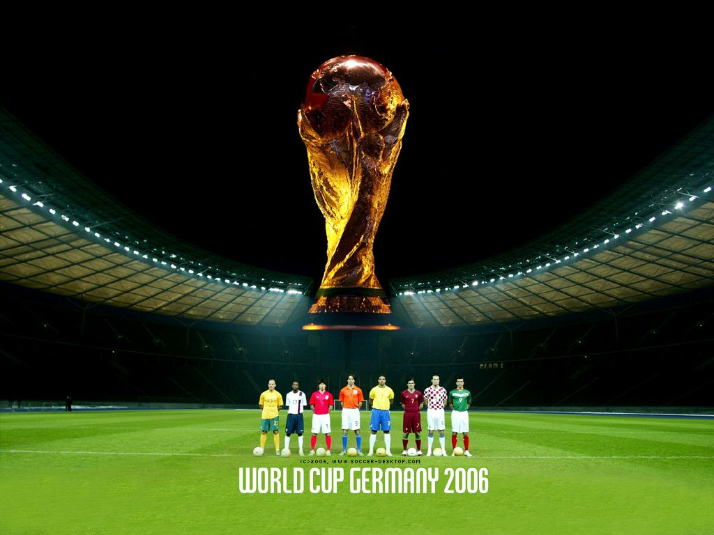 Soccer Wallpaper Football Soccer Soccer Pictures Football Wallpaper