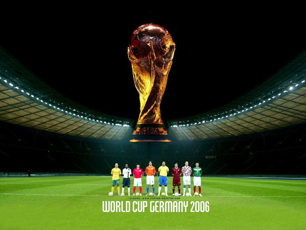 Soccer Wallpaper Football Soccer Soccer Pictures Football Wallpaper