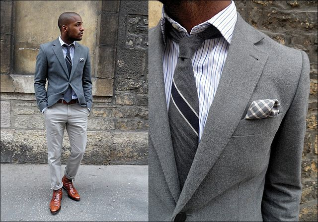 """acuratedman:  Looking for a jacket like this….""""I'm looking for heerrrr"""" - *Future voice*"""
