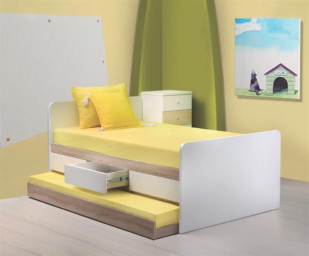 Immbedroom5 Stylish bedroom, Bedroom design, Home decor