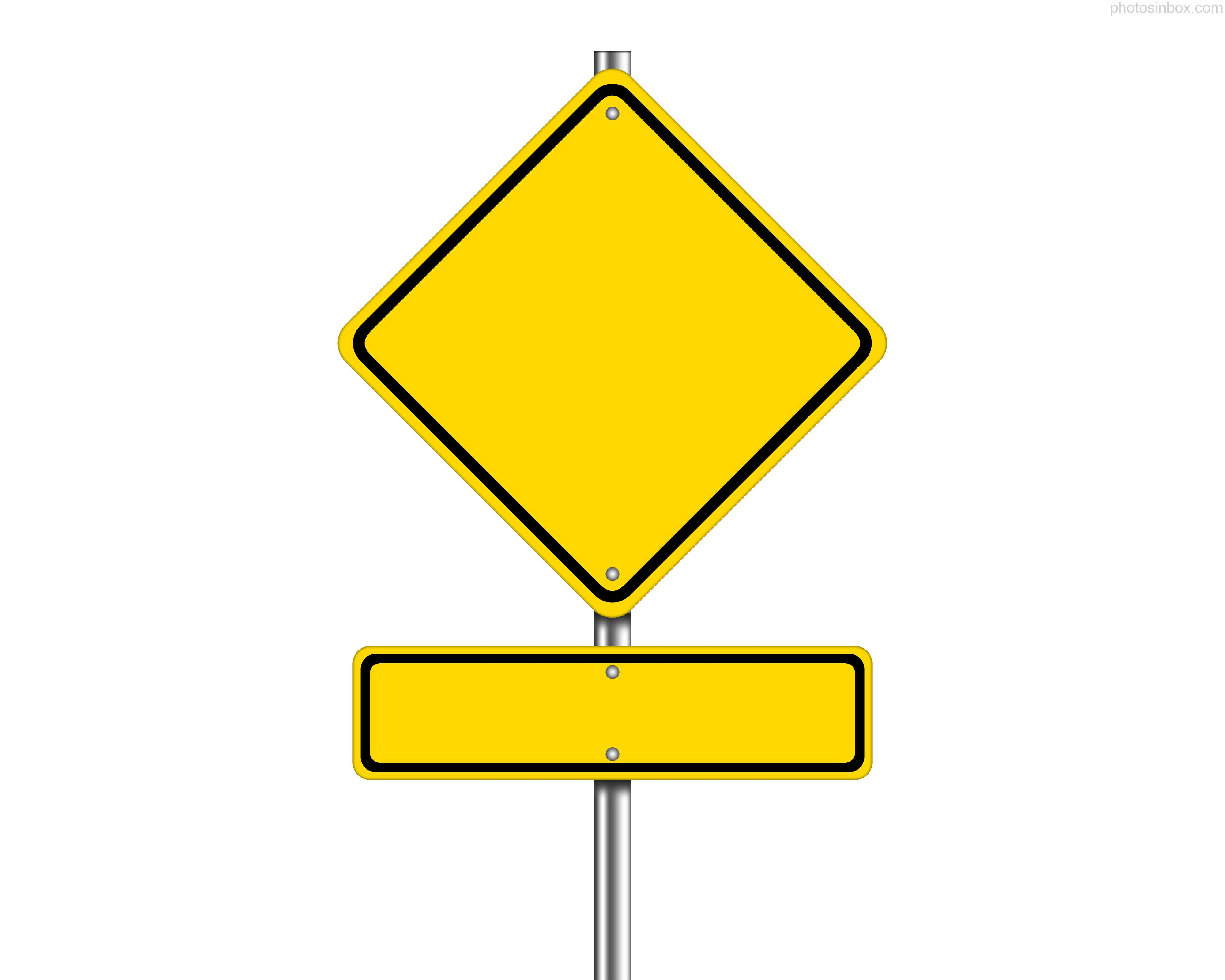 Free Traffic Signs Images Download Free Clip Art Free Clip Art On Yellow Road Signs Sign Image Traffic Signs