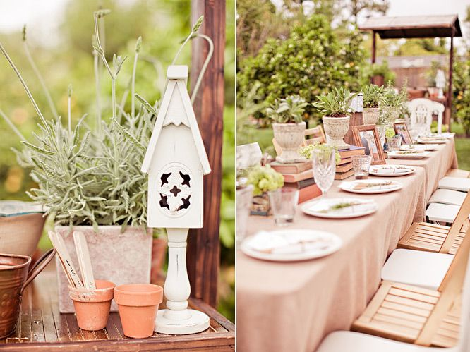 vintage bridal shower ideas featured inside weddings vintage garden inspired bridal shower