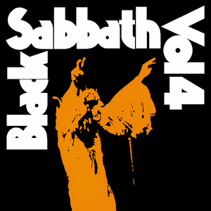 Black Sabbath Vol. 4 - Wikipedia, the free encyclopedia
