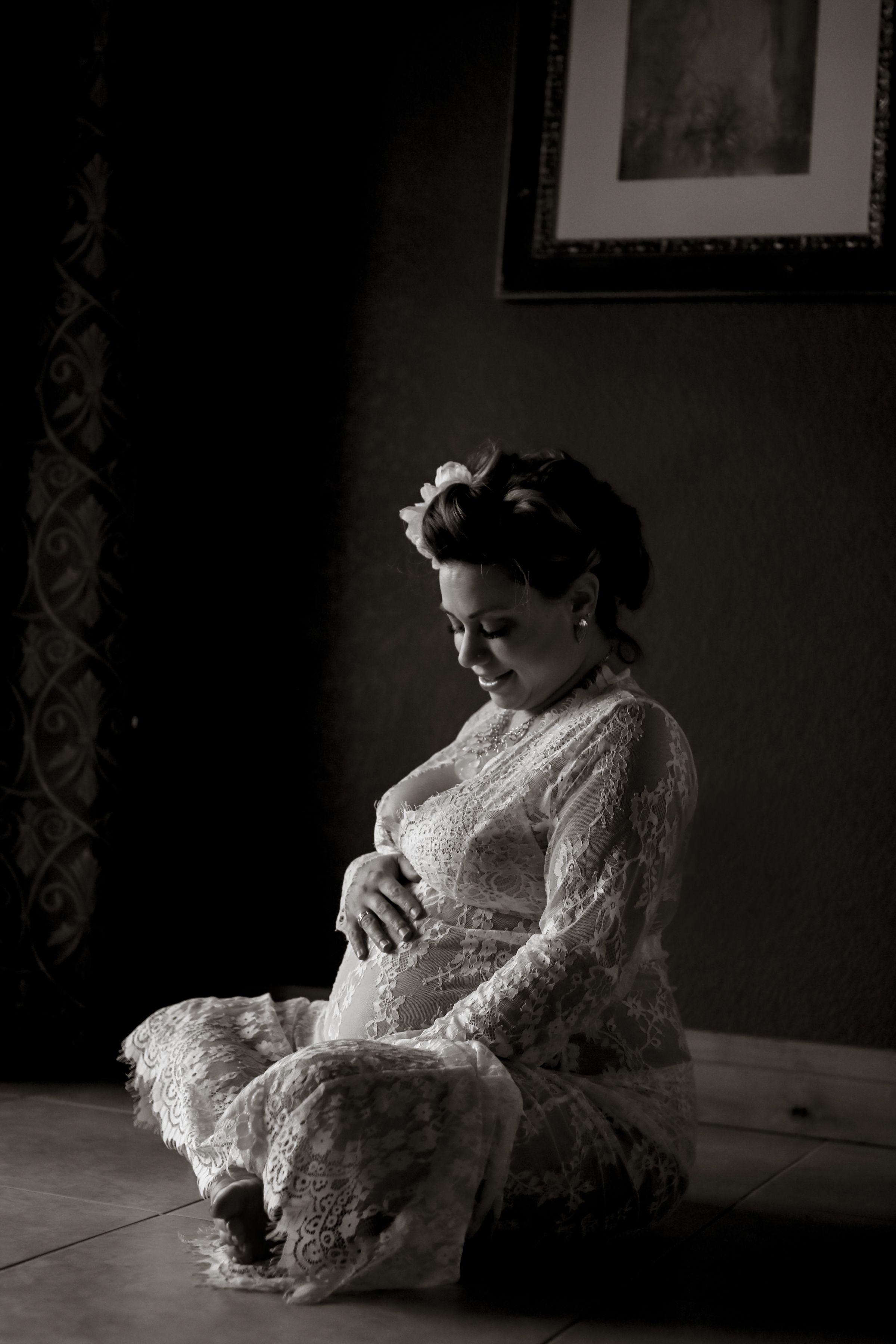 AMA Colorado Maternity Photography   Expecting Photography   Pregnancy Photography