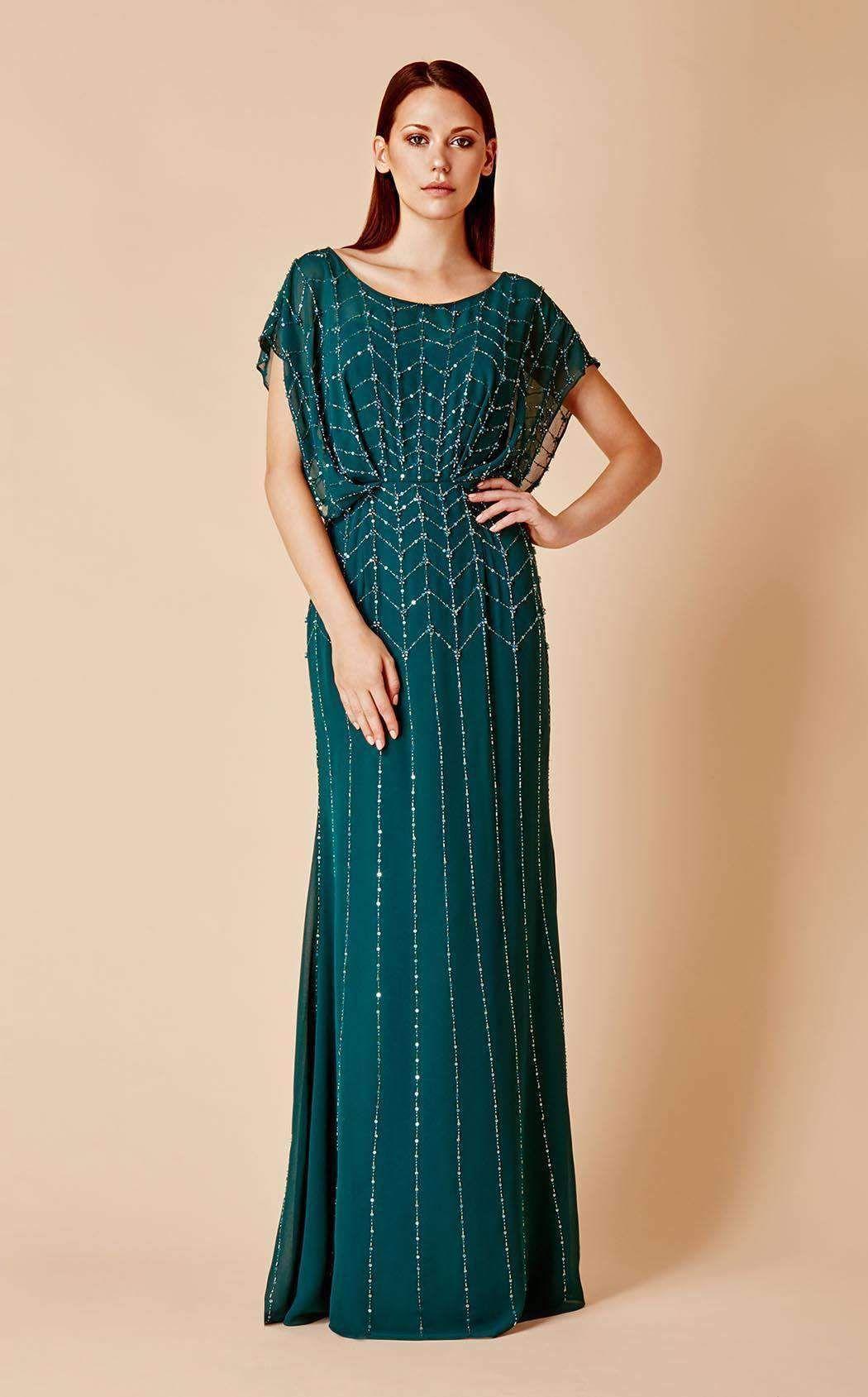 5e9629e780 Daymor 665 Draped Dress