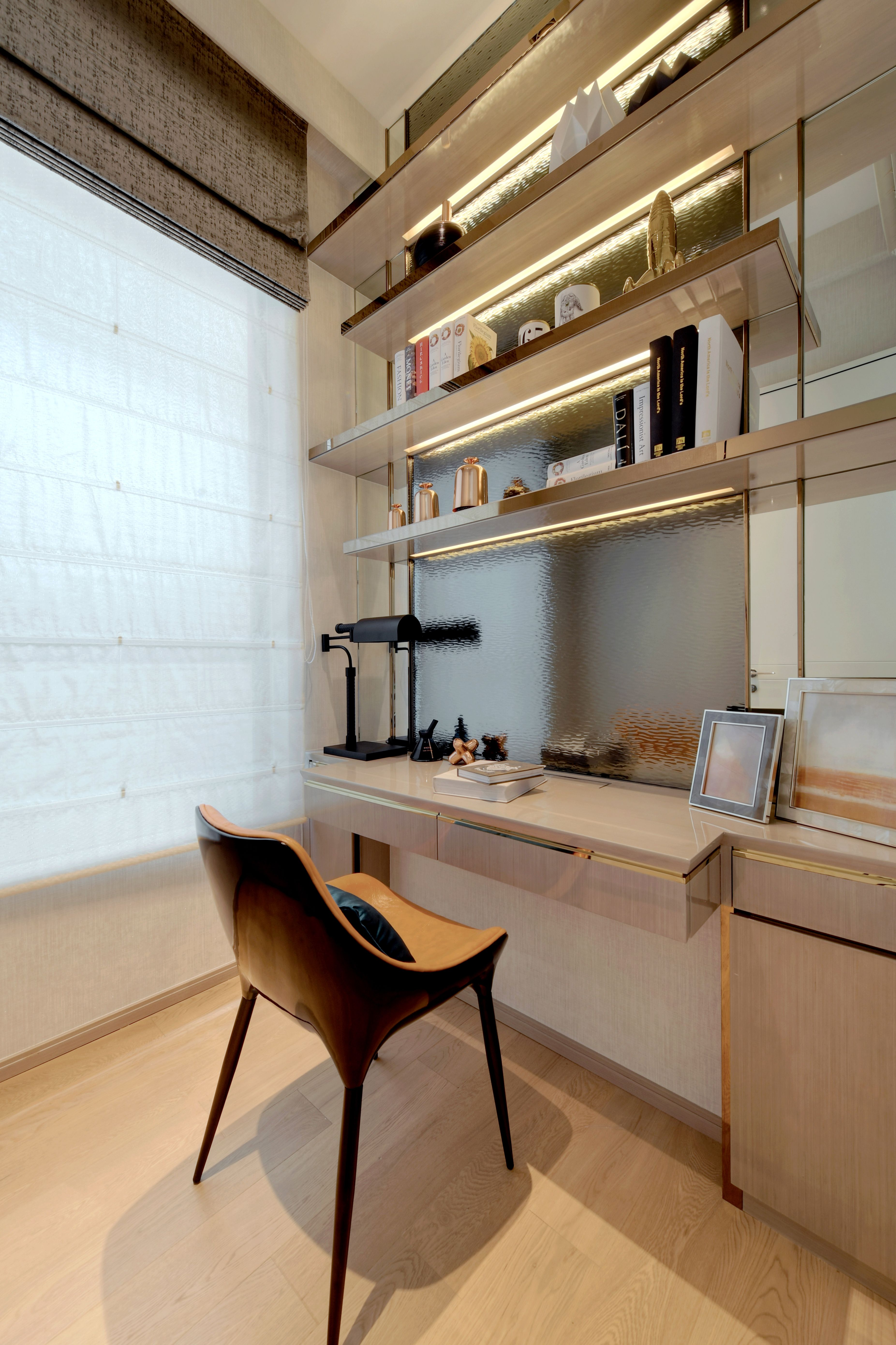 Capri interior design and fitting out works for show house fusiondesignltd hongkong interiordesign fittingout showhouse planning decor styling also rh pinterest