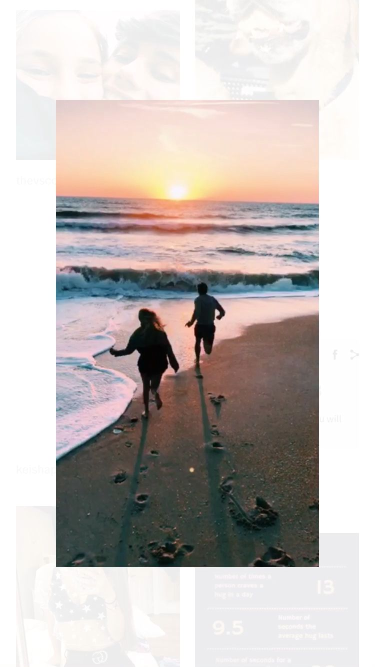 vsco #summer #goals #boyfriend #boyfriendgoals #couples
