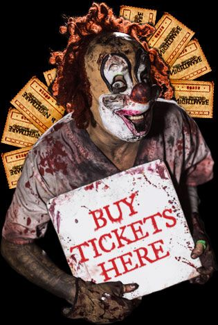 Halloween New Hampshire 2020 Spooky World   Halloween NH, Haunted House NH, Haunted Attraction