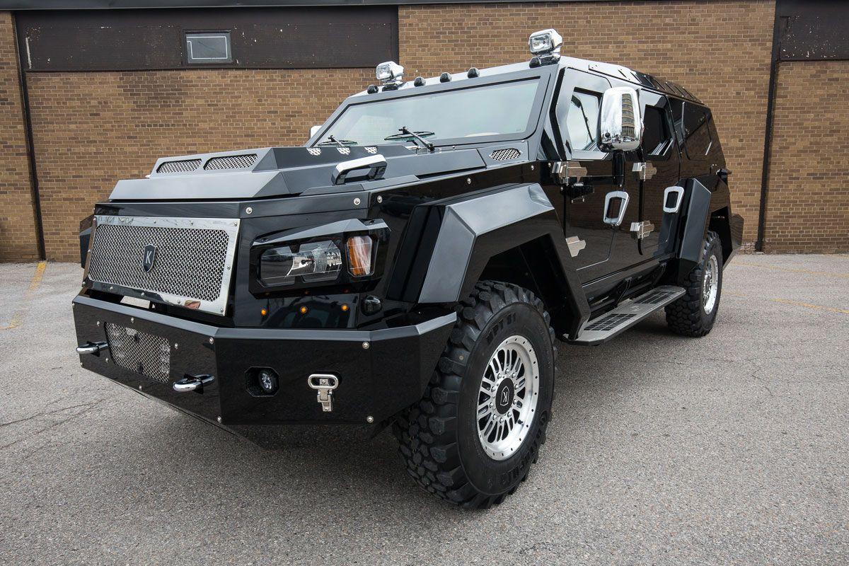 knight-xv-armoured-car.jpg (1200×800)   نايت اكس في   Pinterest