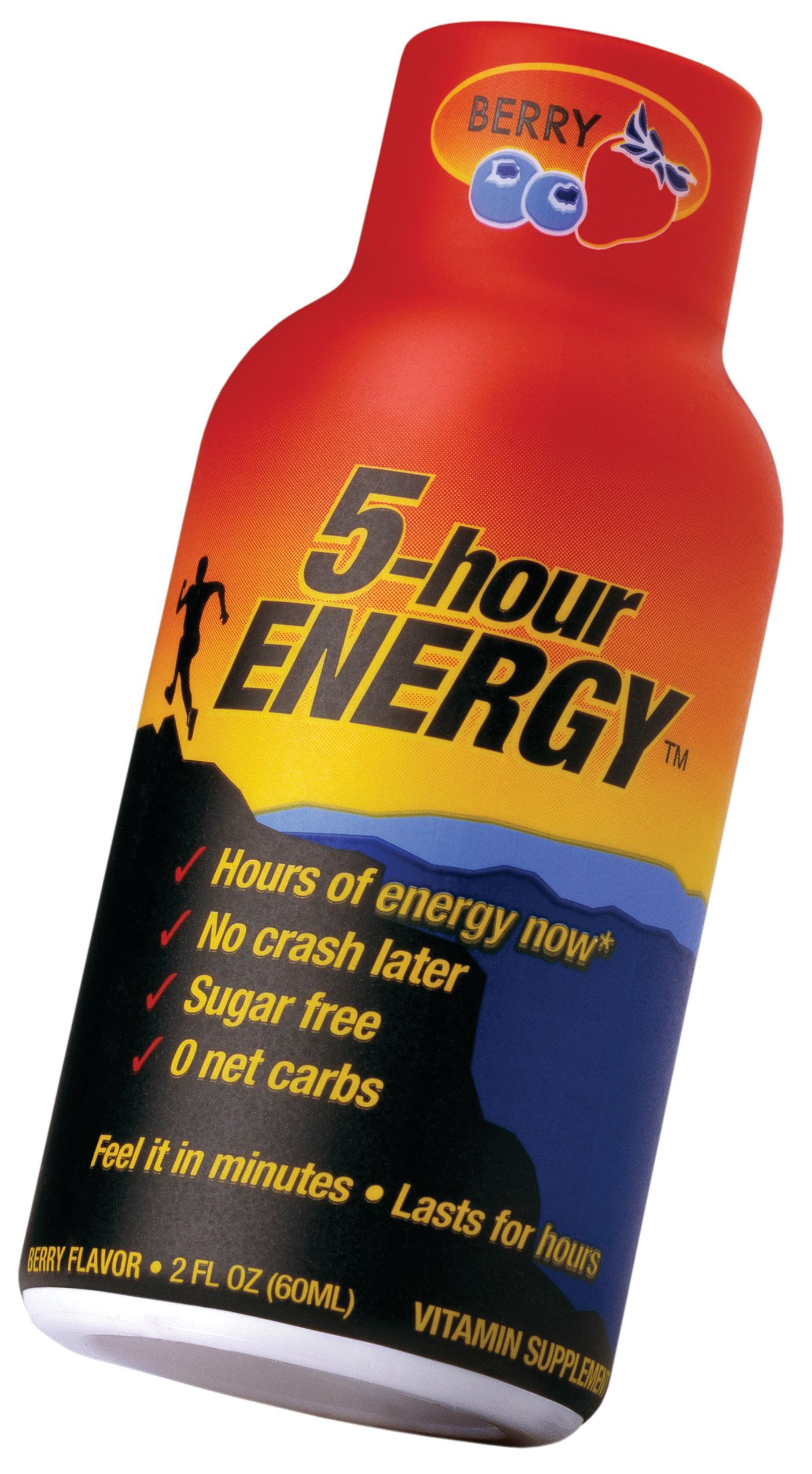 Energy Drink: mini size | Travel, trial-sized or gift packs ...