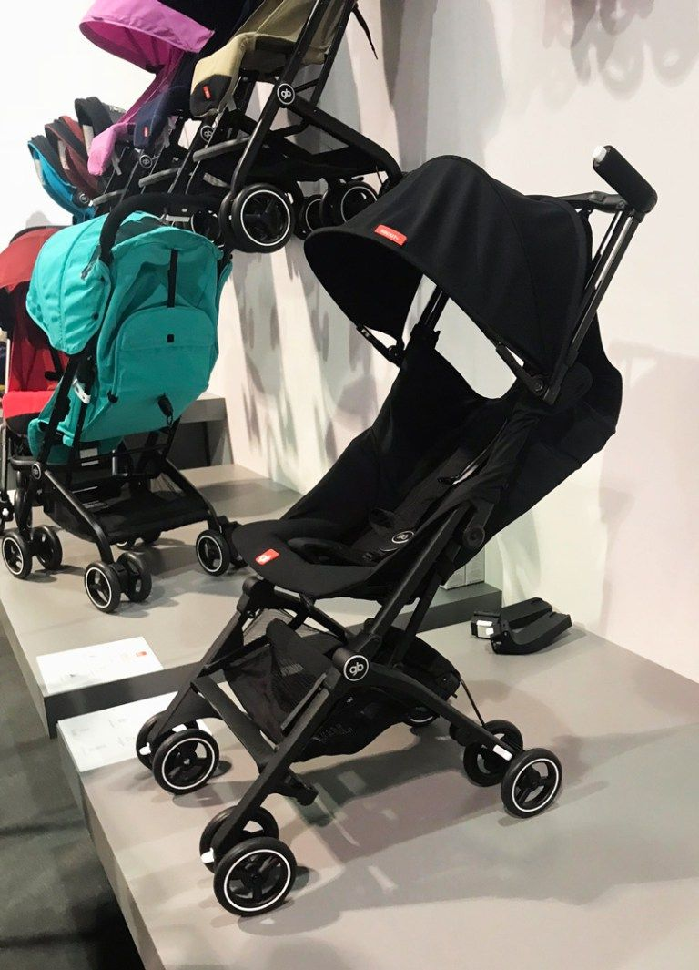 65 Top Baby Products for 2018 from the ABC Kids Expo Abc