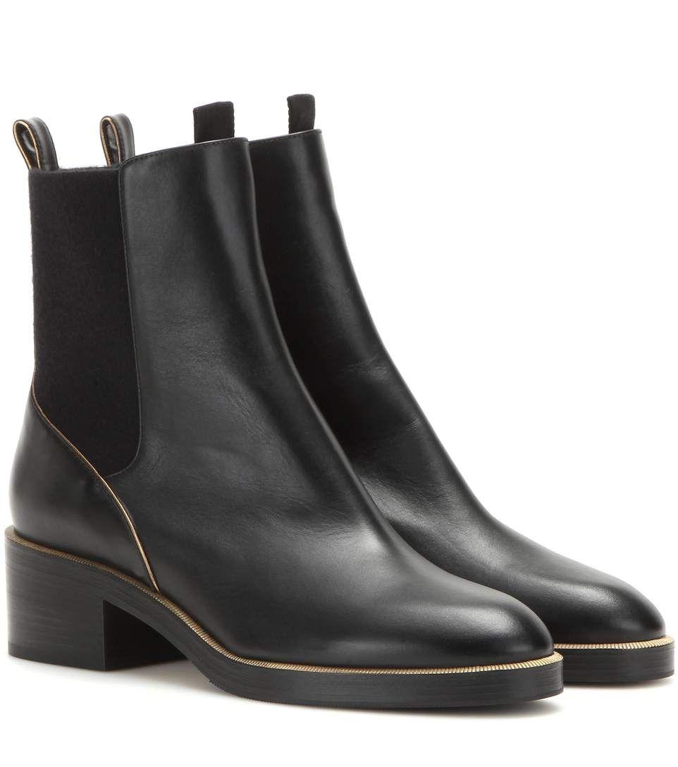 Best Wholesale Cheap Price FOOTWEAR - Boots Dries Van Noten New Sale Online HQr9PD