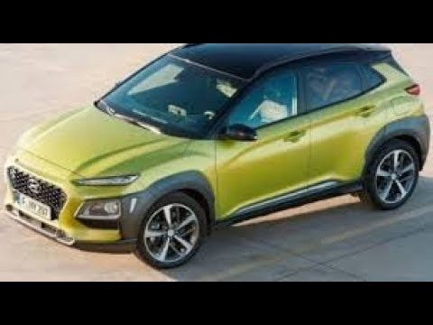 Latest Suzuki Car 2018 Modal In Just 90 Thousands Available In