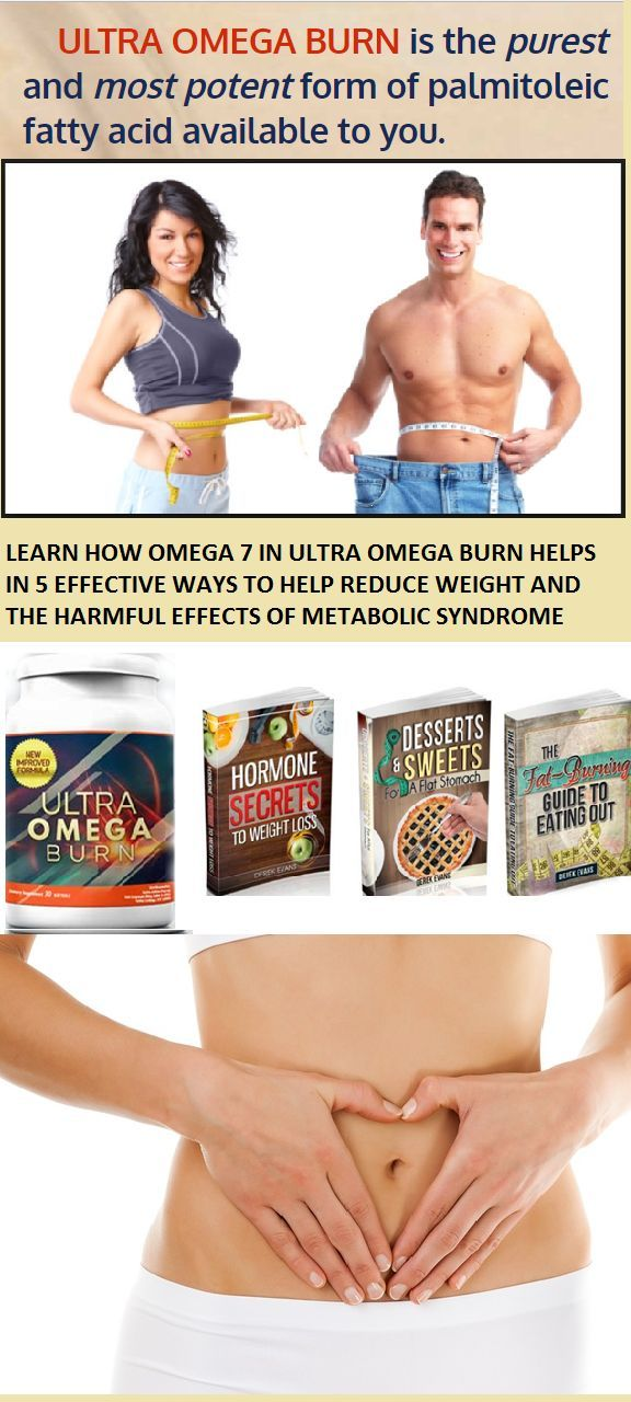 how to make weight loss shakes at home