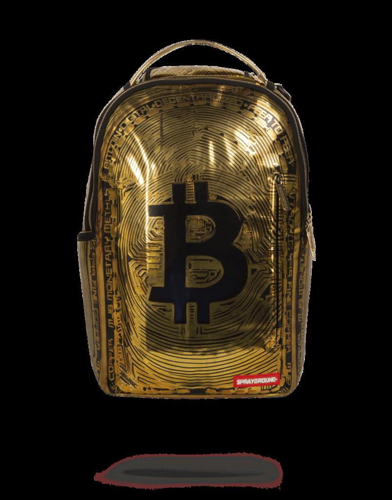 idee di business bitcoin