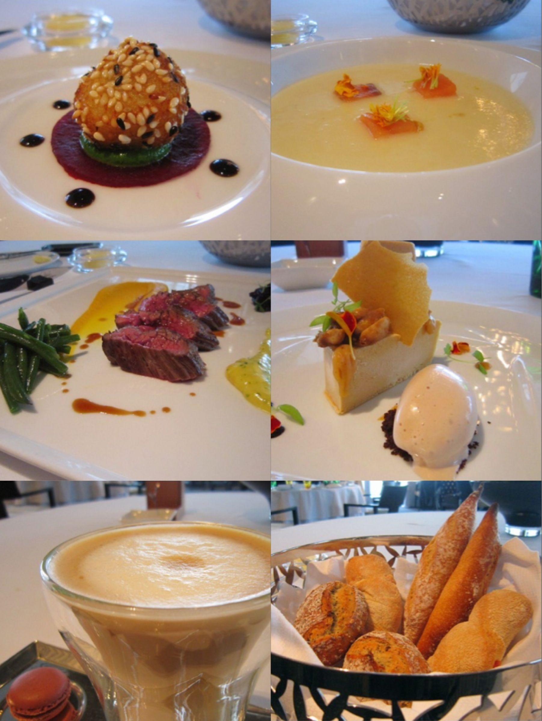 pin von maria zhuang auf french cuisine | pinterest - Französisch Küche