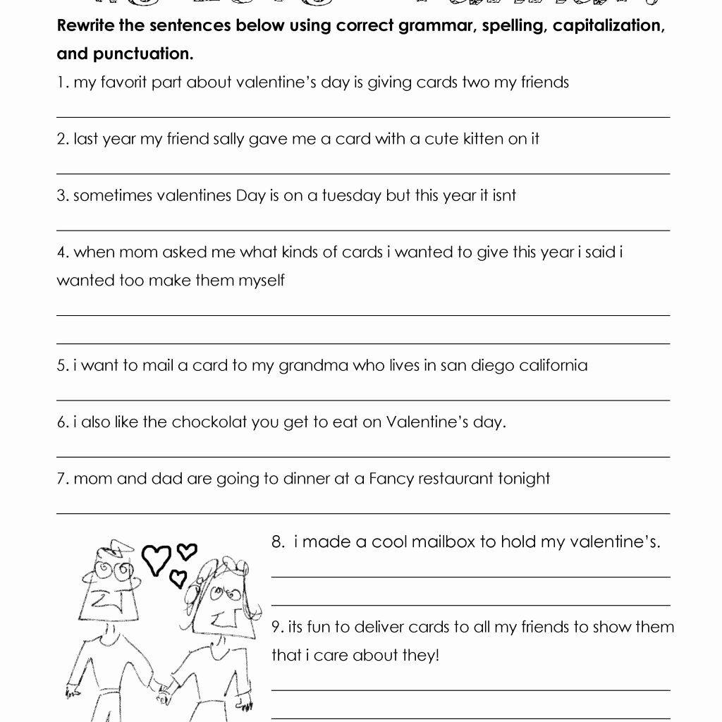 Mom S Day Off Best Of Valentine S Day Paper Crafts Fresh