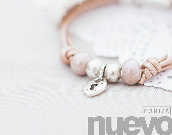 Bracelet handmade custom design от MARIZAstyle на Etsy