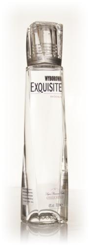 Wyborowa Exquisite Vodka