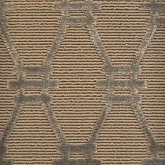 W4304 15 Wicket Quartz Bloomsburg Bloomsburg Carpet Rugs On Carpet Velvet Carpet