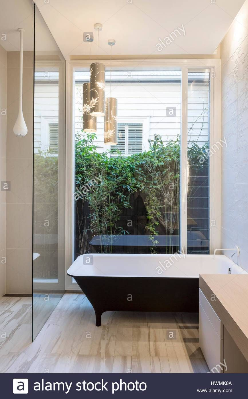 Bathroom Lighting Melbourne Luxury Main With Mixed